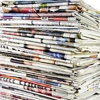 ziare anunt
